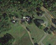 6200 Sumerduck   Road, Remington image