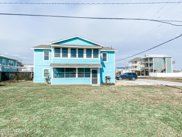 2023 N New River Drive, Surf City image