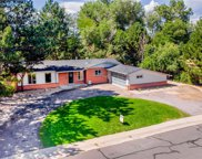2549 South Holly Place, Denver image