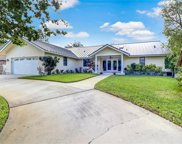 140 Sharwood Dr, Naples image