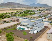 26163 S 211th Place, Queen Creek image