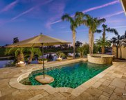 3335 S Purple Sage Drive, Chandler image