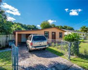 4782 Badger Ave, West Palm Beach image