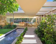 1141 Angelo Drive, Beverly Hills image