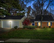 1400 ORMSBY PLACE, Crofton image
