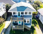1 Scotch Bonnet Lane, Carolina Beach image