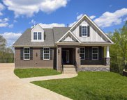 7158 Triple Crown Lane lot 32, Fairview image