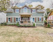 11 Oakview Drive, Greenville image