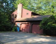 2 Whittier Falls Way, Dover image