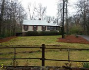 516 Rockridge Ave, Trussville image