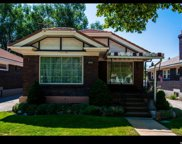 662 E Kensington Ave, Salt Lake City image