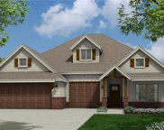 12809 Red Spruce Circle, Oklahoma City image
