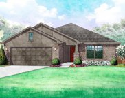 1204 SW 158th Street, Oklahoma City image
