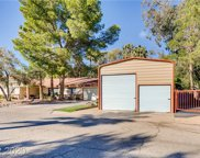 7355 Valley View Boulevard, Las Vegas image