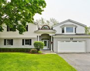 46 Timber Hill Road, Buffalo Grove image