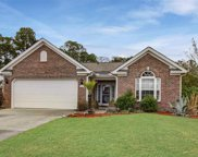 144 Westville Dr., Conway image