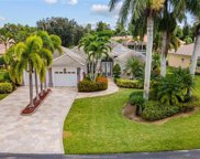 28100 Winthrop Cir, Bonita Springs image