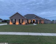 27168 W Avian Drive, Loxley image