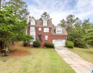 8822 Lakeridge Terr, Pinson image