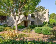 928 Wright Ave 401, Mountain View image