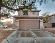 17202 N 40th Place, Phoenix image