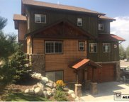443 Willett Heights Court, Steamboat Springs image