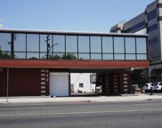 822  9th Street, Modesto image