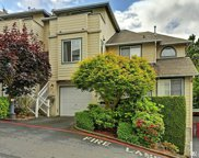 821 Sunset Blvd NE Unit B3, Renton image