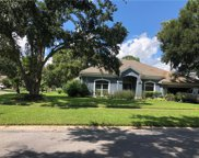 1821 Sweetwater West Circle, Apopka image