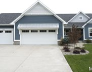 7841 Green Links Drive Se, Caledonia image