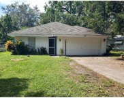 159 Beverly Drive, Winter Haven image