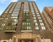 21 West Goethe Street Unit 5G, Chicago image