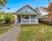 8425 17th Ave SW, Seattle image