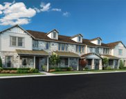 6549 Iron Horse Boulevard, North Richland Hills image