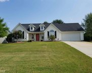 4011 Morning Dove, Loganville image
