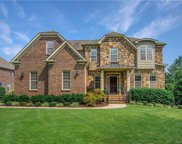 704  Glenn Allen Way, Fort Mill image