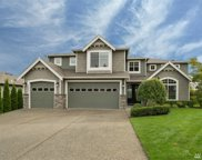 14908 97th Ave NE, Bothell image