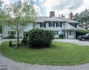 4502 OLD COURT ROAD, Pikesville image