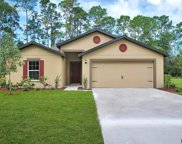 38 Bunker Knolls Lane, Palm Coast image