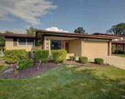 5806 Willow Creek, Canton Twp image