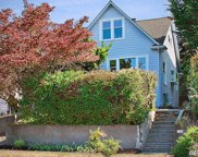 7216 3rd Ave NW, Seattle image