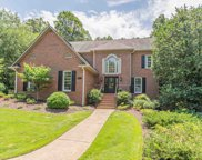 1239 Shadowood, Spartanburg image