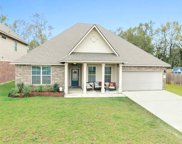 2126 Greenfield Ave, Zachary image