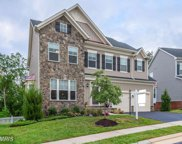 21078 POTOMAC TRAIL CIRCLE, Ashburn image