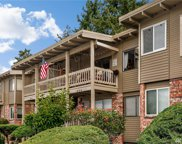 4050 W Lake Sammamish Pkwy NE Unit 223, Redmond image