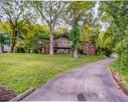 222 London Ln, Franklin image