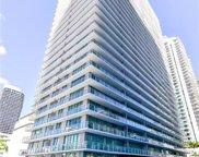 1111 SW 1st Ave Unit 2214-N, Miami image