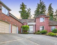 425 SW 346th place, Federal Way image