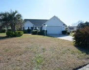 1767 Starbridge Drive, Surfside Beach image