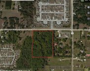 3105 Moccasin Wallow Road, Palmetto image